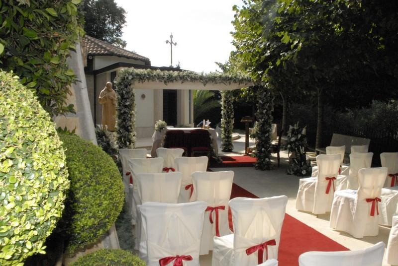 Castelverde momento magico addobbi floreali per for Cretonne per arredamento e tappezzerie