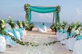 Ideas for Gazebo Wedding Decorations.JPG
