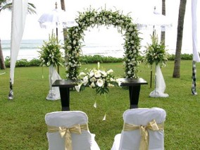 Outdoor-Wedding-Reception-Inspiration-Ideas.jpg