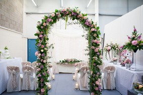 amazing-wedding-flower-arch-with-flower-design-events-pink-floral-arch-for-our-open-house-event-lots.jpg
