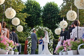 attractive-wedding-flowers-decoration-ideas-wedding-flowers-decoration-on-wedding-flowers-with-flower.jpg