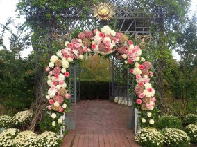 beautiful-wedding-arch-1024x768.jpg