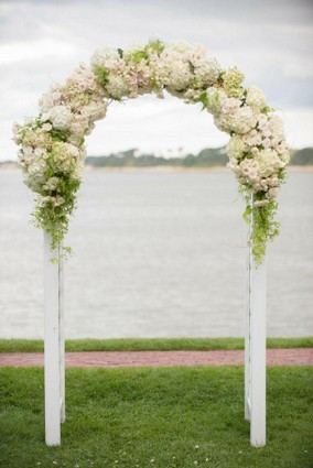floral-wedding-arch-wedding-decor-ceremony-pinterest.jpg