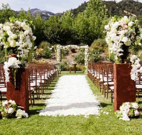 outdoor-english-garden-ceremony.jpg