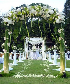 outdoor wedding decorations ideas 1.jpg