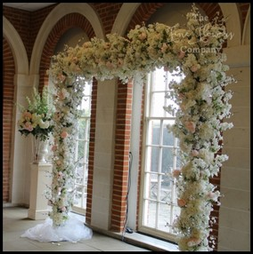 wedding_flowers_arch_hire_Surrey_Great_Fosters_wedding_JB_1320(pp_w768_h773_m1484822301_a40_pTR).jpg
