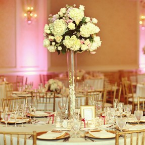 brilliant-wedding-table-flower-decorations-flower-decorations-for-wedding-tables-on-decorations-with-flower-1.jpg
